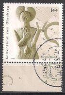 Deutschland  (2005)  Mi.Nr.  2436  Gest. / Used  (5gj07) - Used Stamps