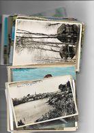 Lot De 500 Cartes Postale Divert - 500 Postcards Min.