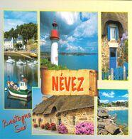 29 - Névez - MultivuesCP - Névez
