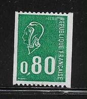 FRANCE  ( FR7 - 332 )  1976  N° YVERT ET TELLIER  N° 1894   N** - Nuevos