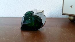 ACHAT IMMEDIAT;;;; MINIATURE AURA DE MUGLER 5 ML EAU DE PARFUM - Modern Miniaturen (vanaf 1961)