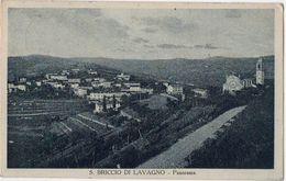 S Bricciolo Di Lavagno Panorama Viag - Verona
