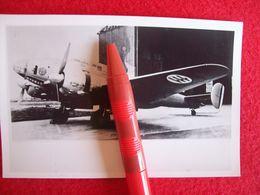 FOTO AEROPLANO CANT Z 1018 - Aviation
