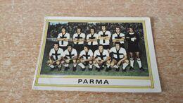 Figurina Calciatori Panini 1973/74 - 485 Parma - Panini