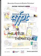 Philatélie Thématique : Entiers Postaux Cubains . 115 Pages TTB - Motive