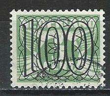 Niederlande NVPH 371, Mi 372 O - Used Stamps