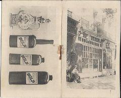 Liqueurs De HOLLANDE BOLS - Other Collections