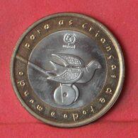PORTUGAL 200 ESCUDOS 1999 -    KM# 720 - (Nº36989) - Portugal