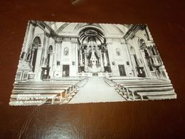 B770  Cordignano Treviso Chiesa Viaggiata - Italia