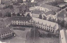 Mechelen Zicht Op De Ruiterij Kazerne Nr 66 - Mechelen