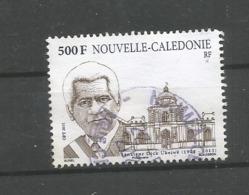 1234   Sénateur    (pag4) - Used Stamps