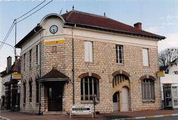 71-PIERRE-DE-BRESSE- LA POSTE - Autres Communes