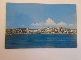 D172712 SAN DIEGO  - California  1958   United States Of America - San Diego