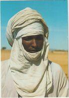 MALI TOUAREG TUAREG - Mali
