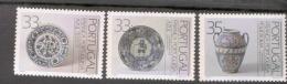 1806 - 1811 Fayencen Postfrisch MNH ** - Ongebruikt