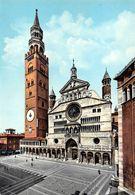 CREMONE - Cremona