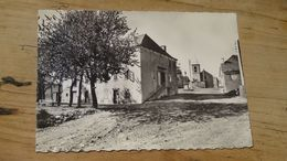 SAINTE EULALIE : Interieur Du Village  …………………..OK-5342 - Altri Comuni