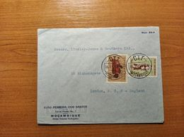 EX-PR-20-07-102 AVIA  LETTER FROM MOZAMBIKE TO LONDON. - Mozambique