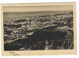7064 - PESCARA PANORAMA 1949 - Pescara