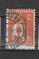 Mi 213Ax - 1910 : D.Manuel II