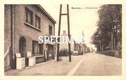 Statiestraat - Beernem - Beernem