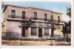 ALGERIE(TEBESSA) POSTE - Tebessa