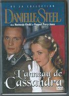 Dvd L'anneau De Cassandra - Comedy