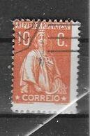 Mi 213Cx - 1910 : D.Manuel II