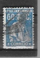 Mi 241Cx - 1910 : D.Manuel II