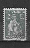 Mi  247Cx - 1910 : D.Manuel II