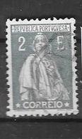 Mi  247Cy - 1910 : D.Manuel II