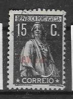 Mi  272  T12:11 1/2 - 1910 : D.Manuel II