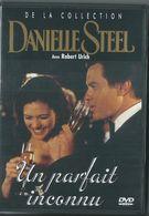 Dvd Un Parfait Inconnu - Comedy