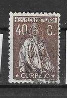 Mi  280 - 1910 : D.Manuel II