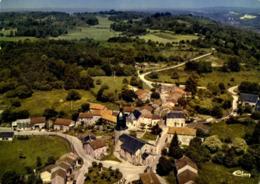 [87] Haute-Vienne > Vue Aérienne  / M 24 - Other Municipalities