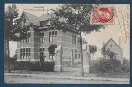 CORTENBERG - Villa De M. Le Docteur De Wals - Kortenberg