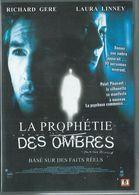 Dvd La Prophetie Des Ombres - Fantascienza E Fanstasy