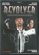 Dvd Revolver - Action, Aventure