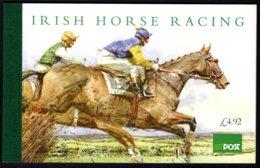 IERLAND Mi. MH33 MNH** Postzegel Boekje 1996 - Boekjes