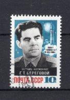 RUSLAND Yt. 3441° Gestempeld 1968 - 1923-1991 USSR