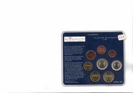HAPPY BIRTHDAY EURO 2003 - [11] Collections