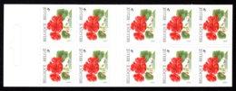 B32 MNH 1999 - Postzegelboekje - Belgium