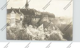 RO 550000 SIBIU / HERMANNSTADT, Siebenbürgen, Alt-Hermannstadt - Rumania