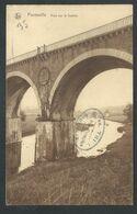 +++ CPA - FLORENVILLE - Pont Sur La Semois - Nels  // - Florenville