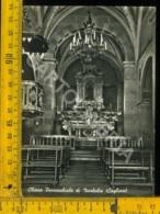 Cagliari  Narbolia Chiesa - Cagliari
