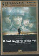 Coffret Dvd Il Faut Sauver Le Soldat Ryan - Azione, Avventura