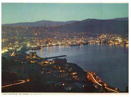 (G 2) New Zealand - Wellington - New Zealand