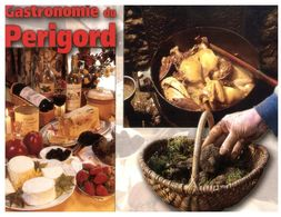 (G 5) France-0 Truffe Du Périgord - Truffles Mushroom - Hongos