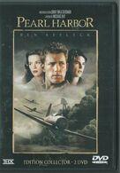 Coffret Dvd Pearl Harbor - Azione, Avventura