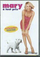 Dvd Mary - Commedia